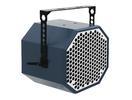 PSSO PRIME-12CX Boxă coaxială, 400W