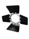 FUTURELIGHT Lamele de protecție pentru PCT-4000