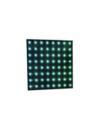 EUROLITE LED Pixel Spot 64 DMX