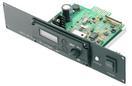 OMNITRONIC ALT-105 Modul de legatură audio W05