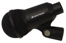 OMNITRONIC IM-550 Microfon pentru instrumente