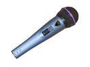 OMNITRONIC VM-250 S PRO Microfon vocal
