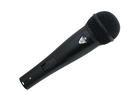 OMNITRONIC VM-200 S PRO Microfon vocal