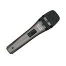 OMNITRONIC VM-220 S PRO Microfon vocal