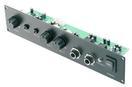 OMNITRONIC EM-105 Modul egalizator W05