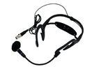 OMNITRONIC HS-1000 XLR Microfon de cap