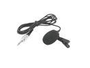 OMNITRONIC LS-105 Microfon pentru lavalieră W05