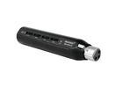 OMNITRONIC MDI-001XLR Interfață XLR-USB
