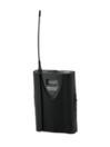 OMNITRONIC TM-1000 MK2 Emițător de buzunar