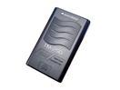 OMNITRONIC TM-250 Set de emisie VHF 211.700