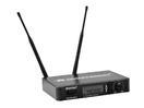 OMNITRONIC DR-1000 MK2 Receptor wireless