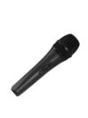 OMNITRONIC M-100 Microfon dinamic cu USB