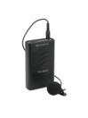 OMNITRONIC TM-250 Set de emisie  VHF 174.100