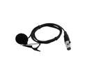 OMNITRONIC LS-105 Microfon pentru lavalieră cu XLR, W05