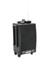 OMNITRONIC W.A.M.S-04P Sistem PA wireless