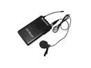 OMNITRONIC UHF-200 BP 864.30MHz
