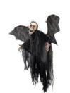 EUROPALMS Personaj de Halloween, Fantomă de liliac