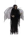EUROPALMS Personaj de Halloween, schelet