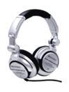 OMNITRONIC SHP-2000 MK2 Căşti pentru DJ