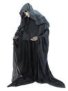EUROPALMS Personaj de Halloween, moartea, 160cm