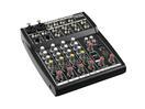 OMNITRONIC LRS-1002 Mixer de inregistrare live