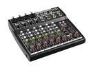 OMNITRONIC LRS-1202 Mixer de inregistrare live