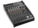 OMNITRONIC LRS-1424FX Mixer de inregistrare live cu USB