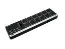 OMNITRONIC PAD-12 Controler MIDI