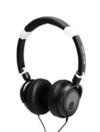 OMNITRONIC SHP-300 Căști stereo