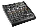 OMNITRONIC LRS-1624FX Mixer de inregistrare live USB