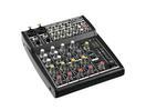 OMNITRONIC LRS-1202ST Mixer de inregistrare live