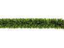 EUROPALMS Ghirlandă verde, 20x300cm
