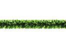 EUROPALMS Ghirlandă verde, 12x180cm