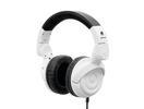 OMNITRONIC SHP-5000 Căști pentru DJ