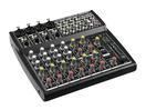 OMNITRONIC LRS-1402ST Mixer de inregistrare live
