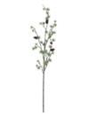 EUROPALMS Ramură de zadă (pin), PE, 100cm