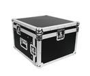 OMNITRONIC Case special Combo Pro, 4 U
