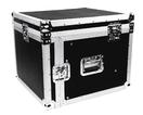 OMNITRONIC Case special Combo Pro, 6 U