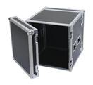 OMNITRONIC Rack pentru amplificator PR-2,  12U, 42cm adancime