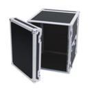 OMNITRONIC Rack pentru amplificator PR-2, 14U, 42cm adancime