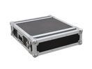 OMNITRONIC Rack pentru amplificator PR-2,  3U,  versiune EC