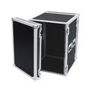 OMNITRONIC Rack pentru amplificator PR-2ST, 16U, 55cm adancime