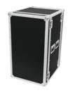 OMNITRONIC Rack pentru amplificator PR-2ST, 20U, 55cm adancime
