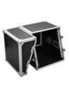 OMNITRONIC Rack pentru amplificator SLA-1, 10U