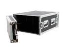 OMNITRONIC Rack pentru amplificator PR-2ST, 6U, 55cm adancime