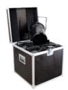 EUROLITE Case pentru 4 x PAR-64 spot, lungi