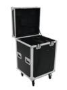 FUTURELIGHT Case pentru 1x PHX-575/750E