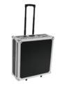 EUROLITE Case pentru 2x EUROLITE TS-150/7/255