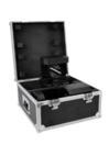 EUROLITE Case pentru 2x EUROLITE TSL-100/200
