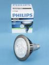 PHILIPS LED PAR-38 230V 17W 2700K 25 grade, DIM